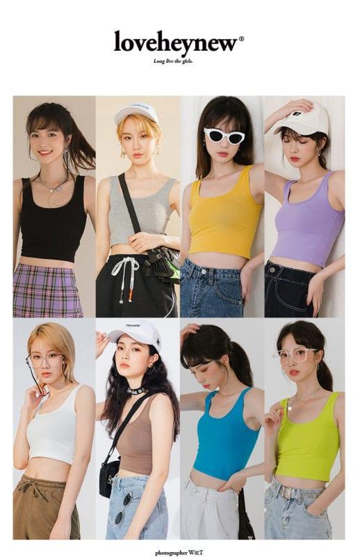 loveheynew taobao fashion