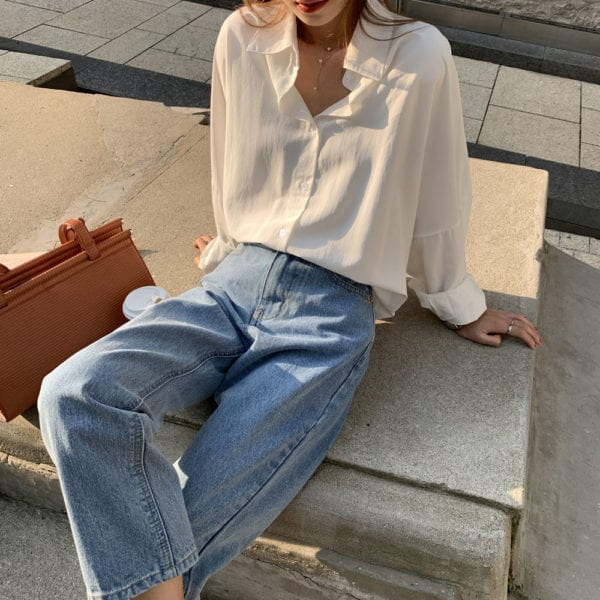 elinasea taobao fashion