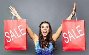 Big June Sale on Lazada: Up To 70% Off