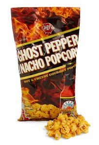 1eef_ghost_pepper_cheddar_popcorn