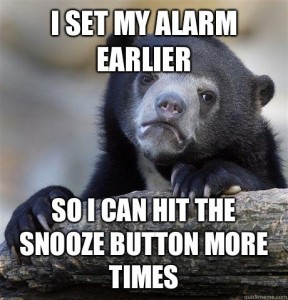 alarm-bear