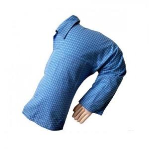 arm-pillow