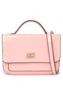 crossbody-pink