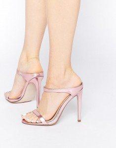 delicate-sandals