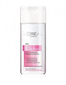 loreal-remover