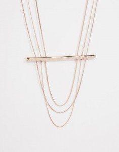 stick-necklace