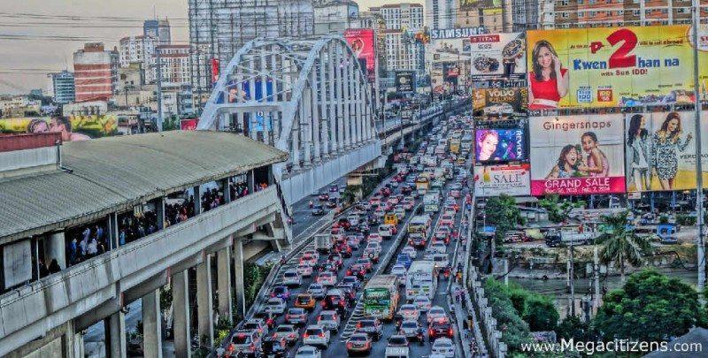 EDSA-Traffic_facebook_icon_large