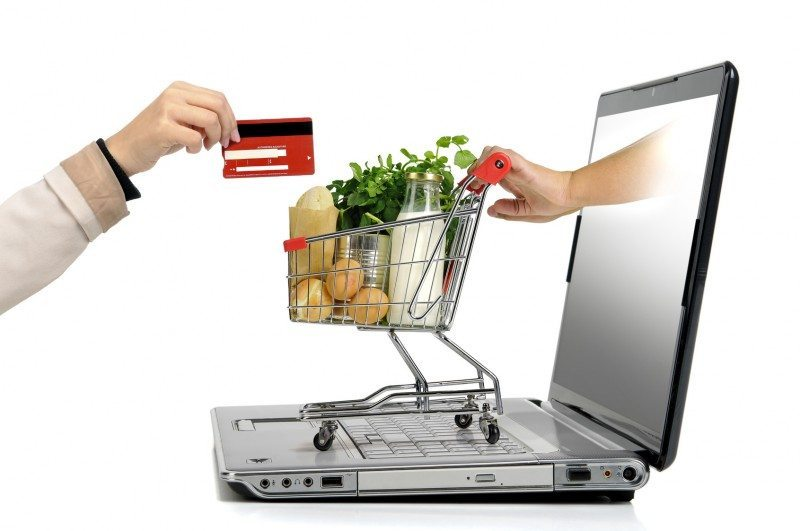 Online grocery shopping_scoop.it