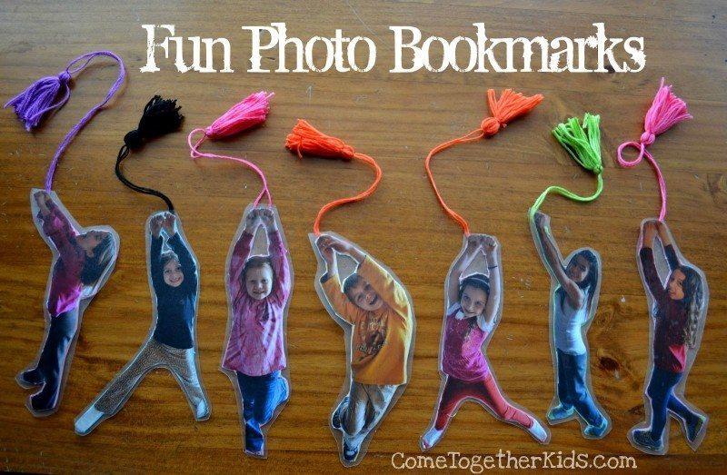 fun photo bookmarks (1)