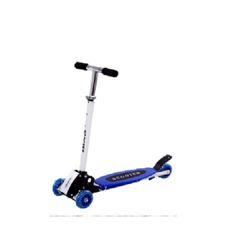 4-wheels-adjustable-and-foldable-scooter-1698-266884-1-zoom