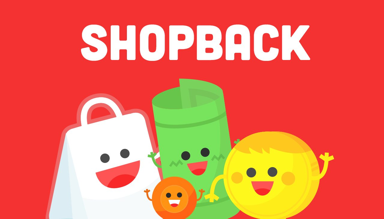 Smart Shopping Online Through ShopBack