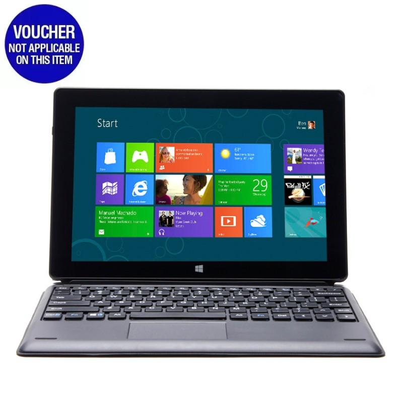 cherry-mobile-alpha-morph-10-laptop-black-8901-846462-1-zoom