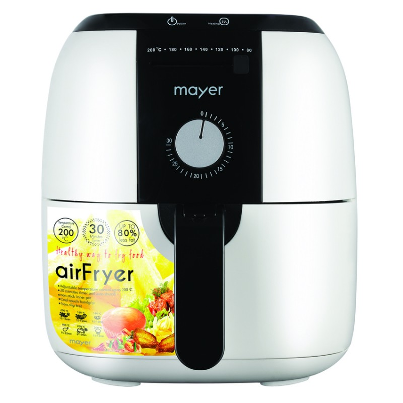 mayer-mmaf8-air-fryer-white-free-baking-tray-authorized-distributor-7668-053684-1-zoom