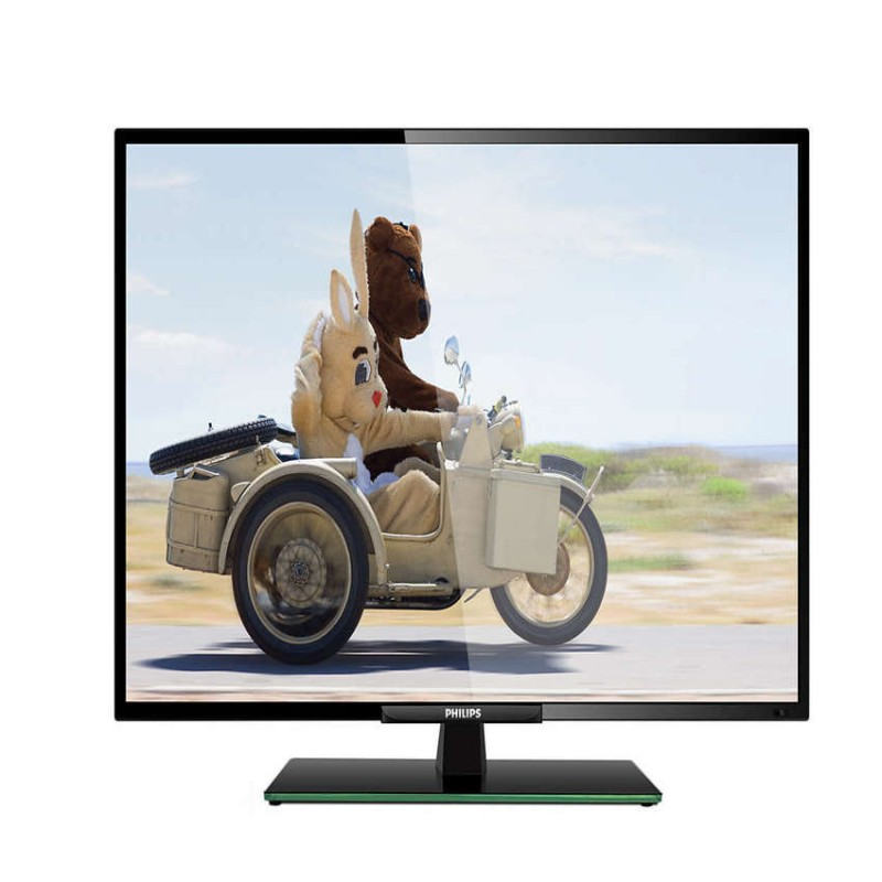 philips-42-full-hd-led-tv-black-42pfa4609-9195-262728-1-zoom