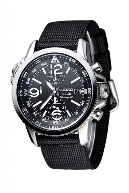 seiko-solar-chronograph-mens-black-leather-strap-watch-ssc135p1-6879-975876-1-zoom