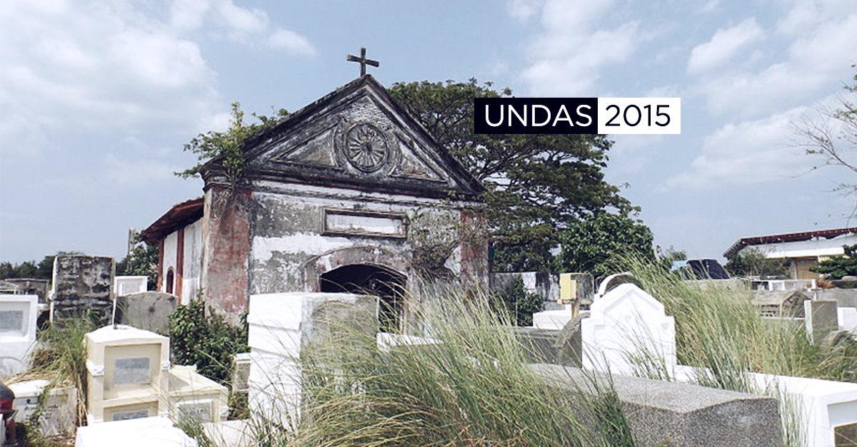 How Filipinos Celebrate Undas
