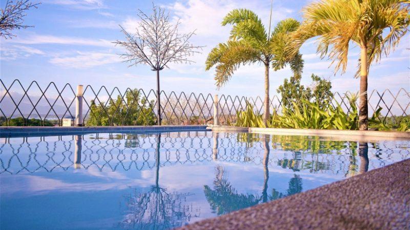 zen rooms palawan philippines