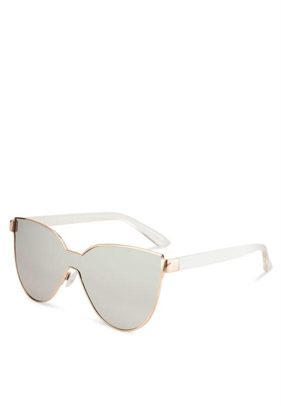 Masolino Sunglasses - ALDO