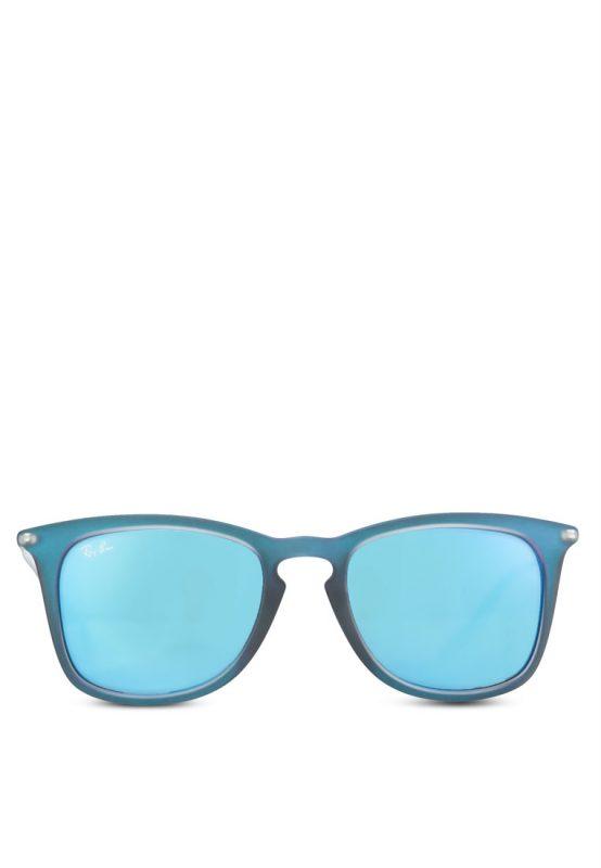 RB4221F Sunglasses - Ray-Ban