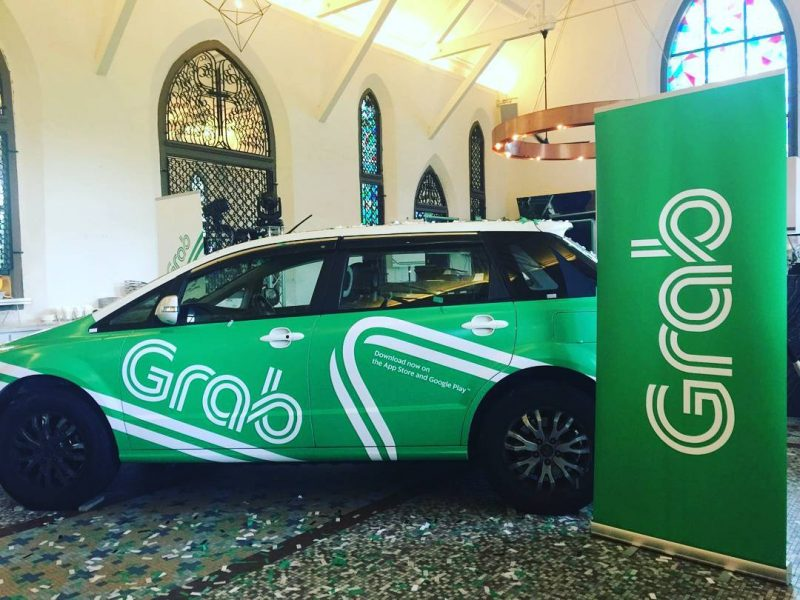 Travel conveniently and hassle-free with these nifty ride-hailing tips for Grab users!