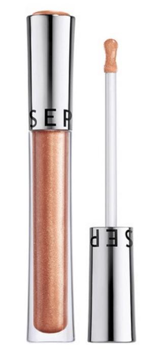 Ultra Shine Lip Gel – 37 Sand