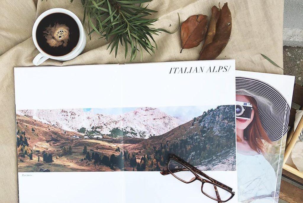 Photobook Worldwide prints