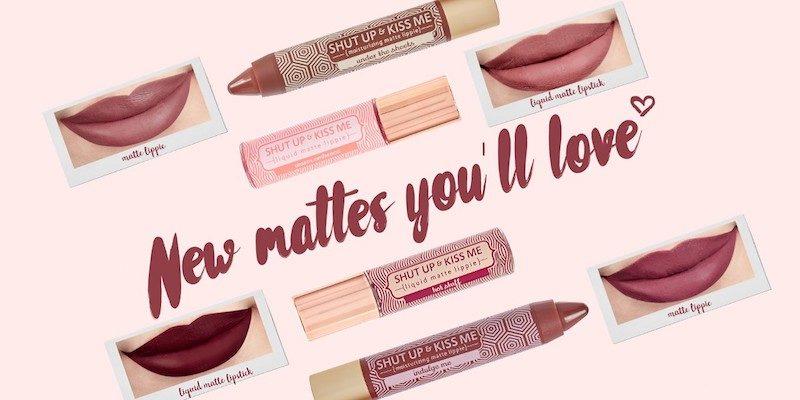 Local Makeup Brands Philippines | Happy Skin