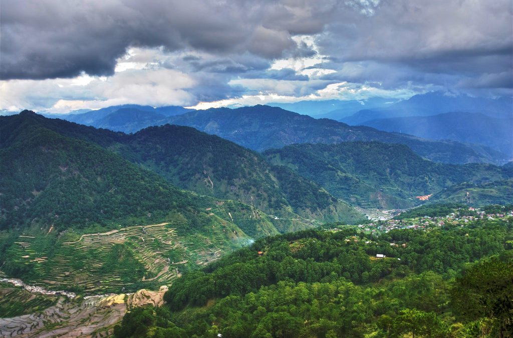 Sagada Travel Guide for First Timers: Best Tourist Spots You Must Visit