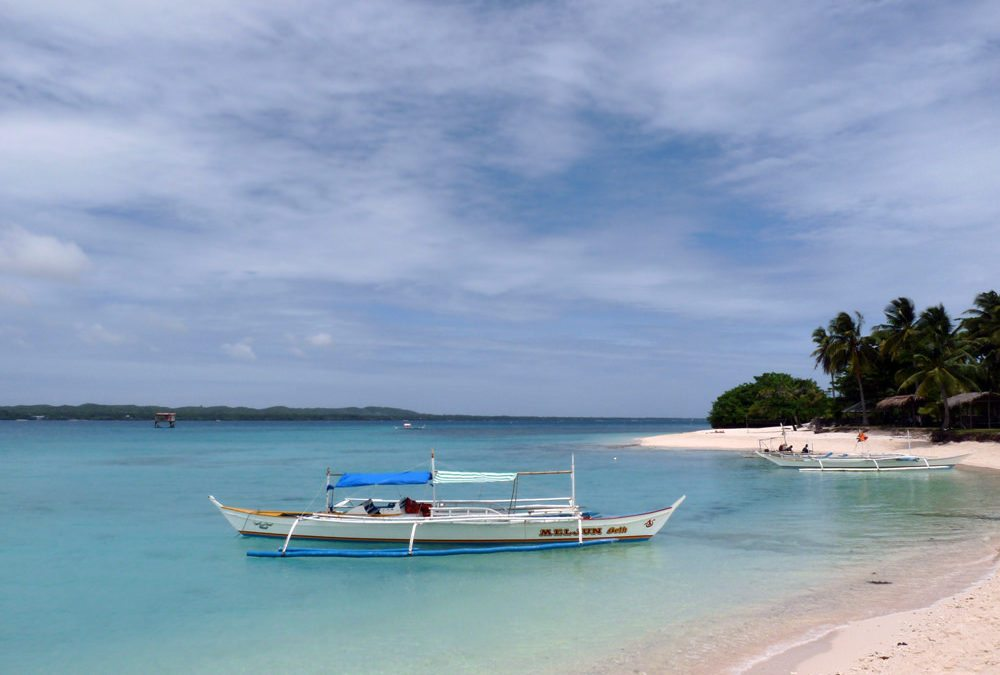 Bantayan Island: Essential Budget Travel Guide for Beach lovers