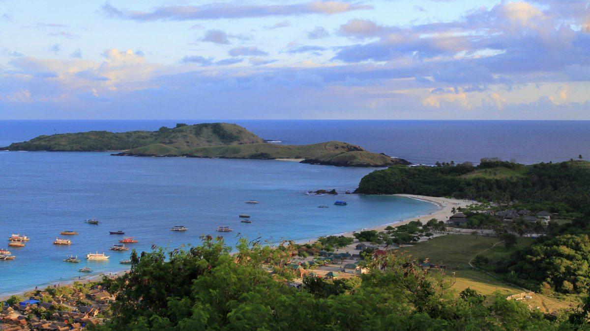 Essential Travel Guide to Calaguas Island for Budget Travelers