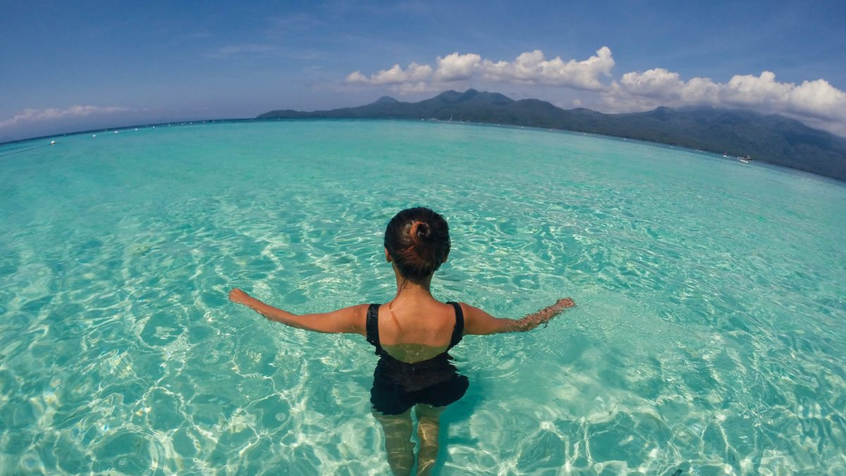 Everything You Need to Know About Camiguin: Essential Travel Guide