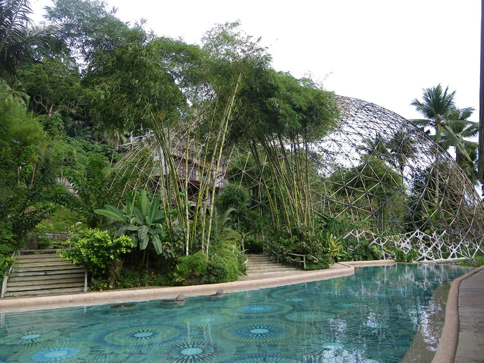 Explore Davao Tourist Spots: Things To Do In The President of the