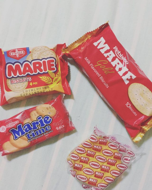 15 Popular Filipino Snacks From Your Childhood You Can Still Get Today