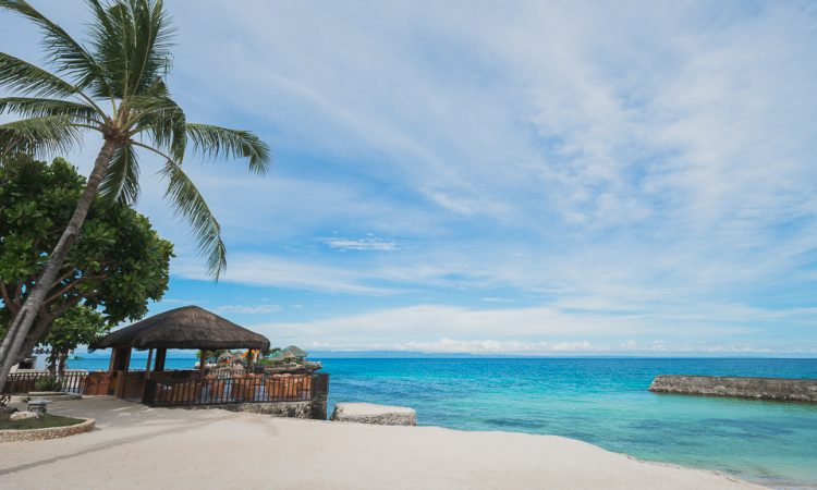Best Summer Getaway: A Complete Camotes Islands Travel Guide
