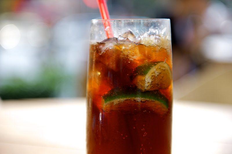 meztiza drink cocktail philippines