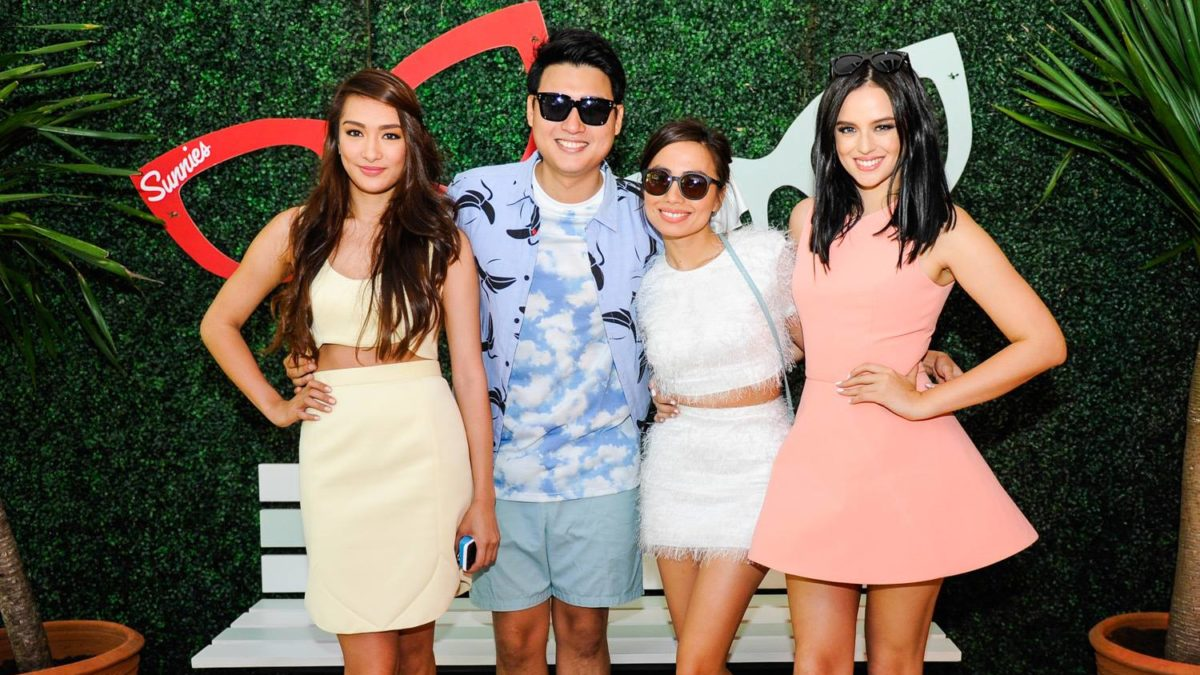 10 Filipino Celebrities and Their Brands That Filipinos Actually Love