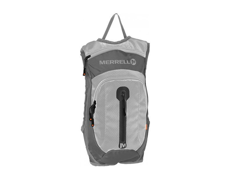 Merell's Luton Backpack Hydration