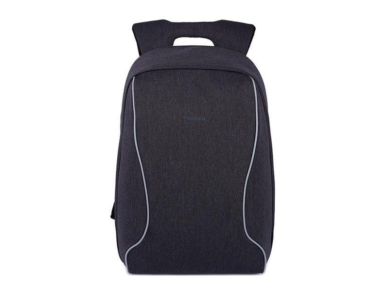 TigerNu T-B3188 Anti-Theft Laptop Backpack