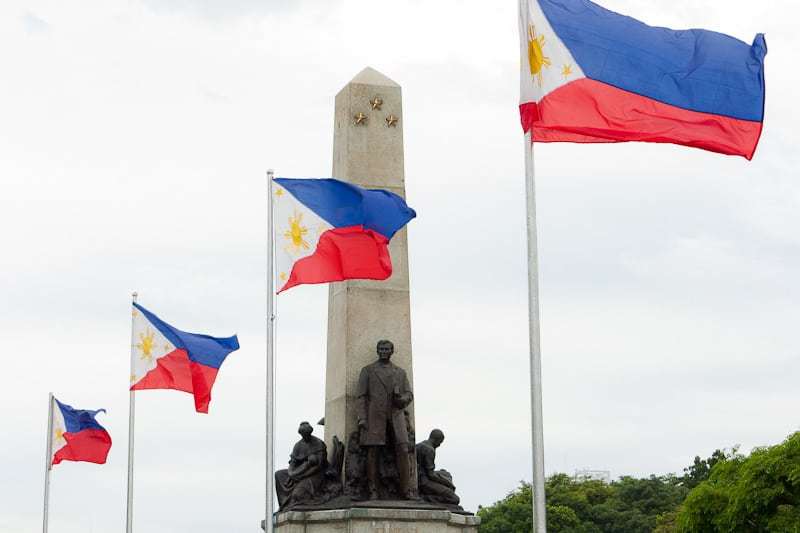 Philippine Independence