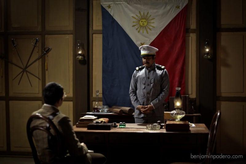 Philippine Independence