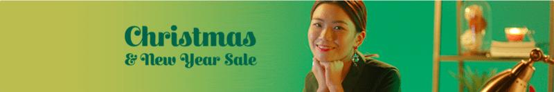 shopfest-christmas-new-year-sale