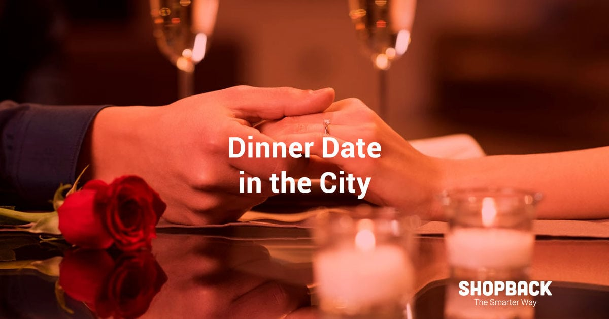 Top 10 Romantic BGC and Makati Restaurants for A Perfect Date Night
