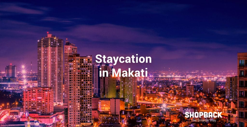 ShopBack_blog_makati-budget-hotel-staycation