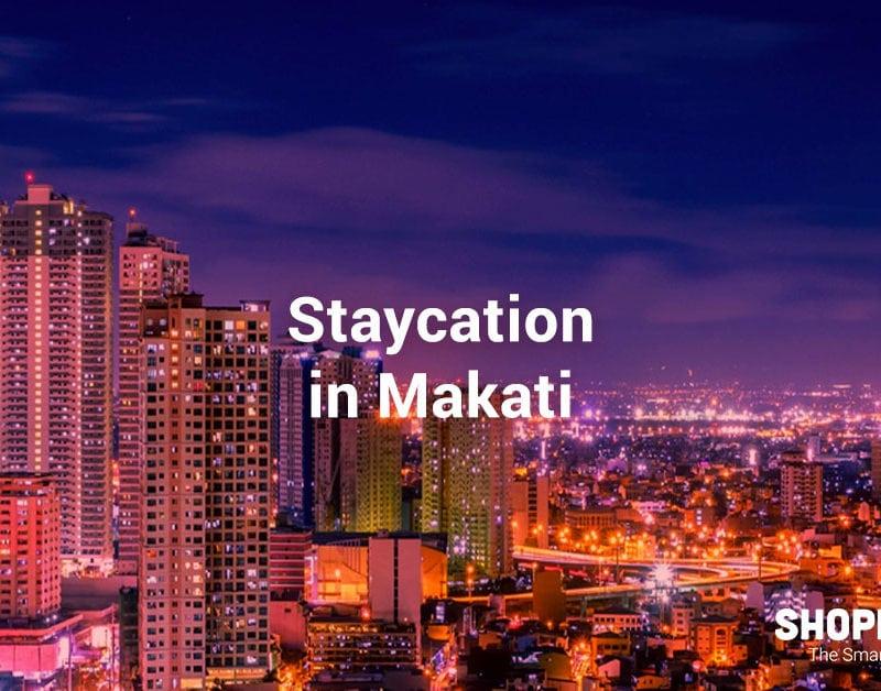 ShopBack_blog_makati-budget-hotel-staycation