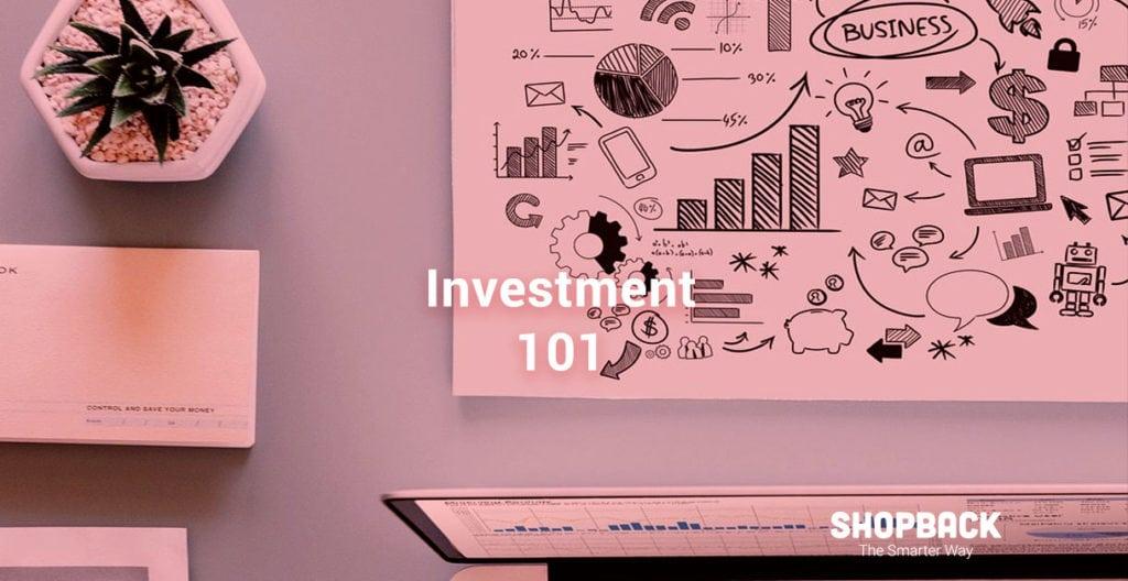 ShopBack_blog_banner_investing_millenials