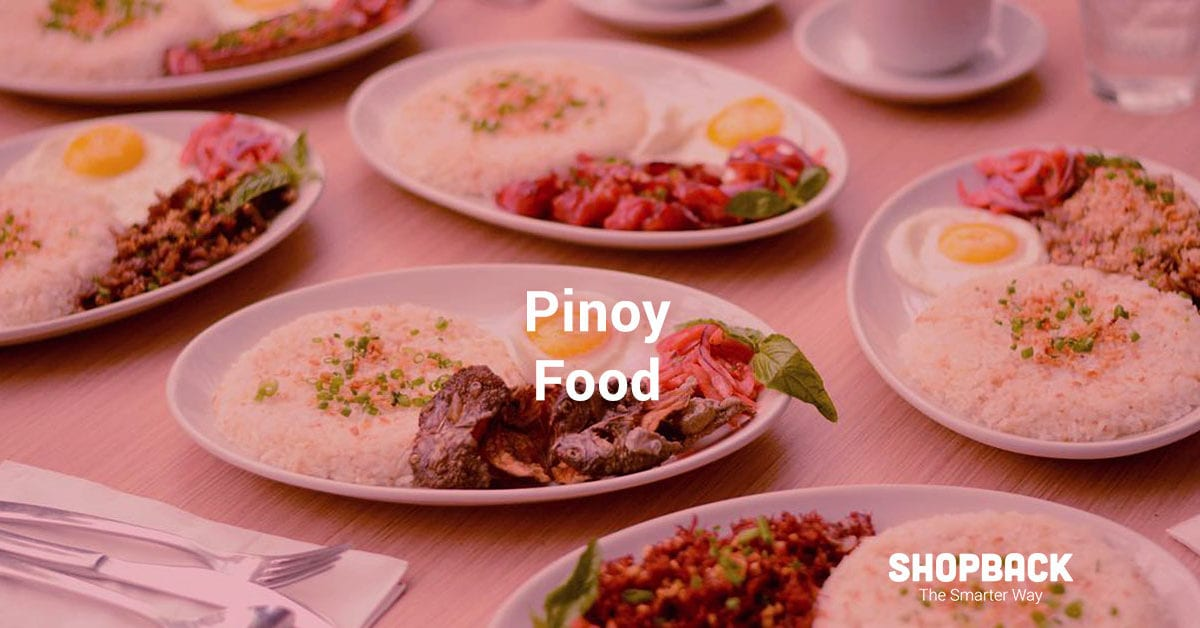 8 Best Filipino Restaurants In Metro Manila For Your Classic Favourites