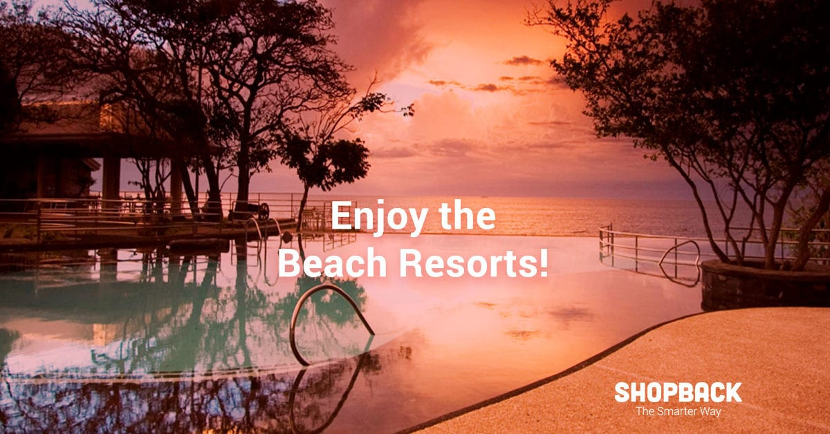 6 Cheap & Great Resorts in The Philippines You Need to Visit This Season