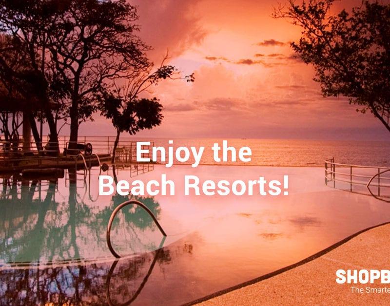 cheap beach resorts philippines
