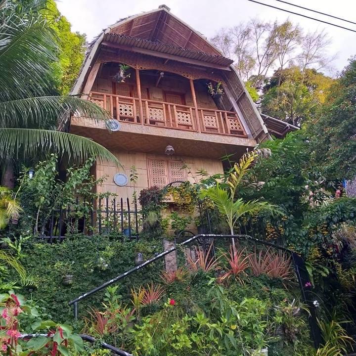 Laguna Lodge Hotel Camiguin
