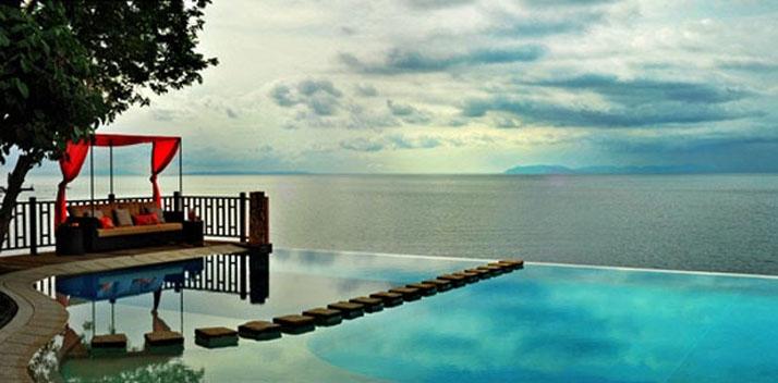 famous dive spot in aiyanar beach resort